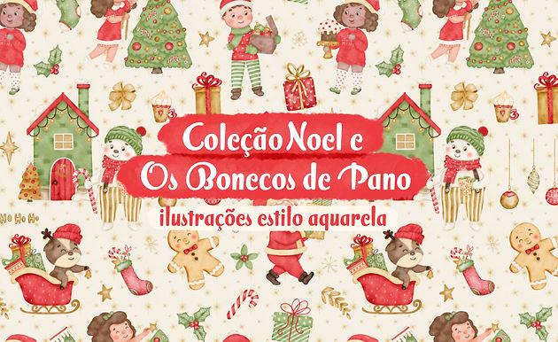 Fachada-Coleção-Natal-2021-noel-e-os-bonecos-de-pano.jpg