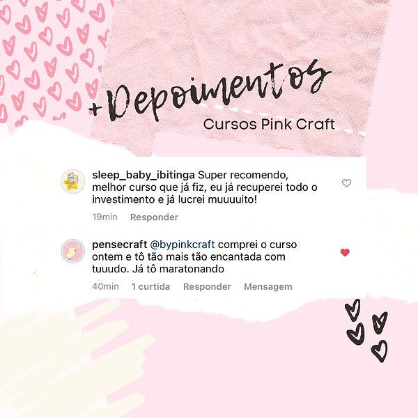 Curso pink craft é bom.jpg