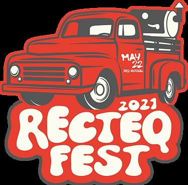 recteqfest2021-LOGO.png