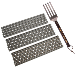 Sear Kit