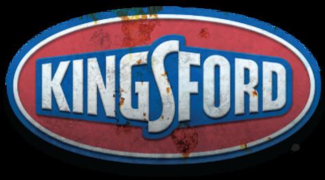 RECTEQ fest KINGSFORD