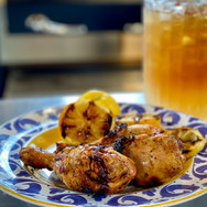 Arnold Palmer Chicken