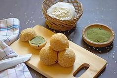 Onde-onde-Agrin-Malang-Aremafood.jpg