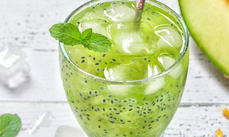 Rekomendasi wisata sekitar aceh memang wajib diketahui namun kalian juga harus tau Es Timun minuman khas aceh yang cocok untuk buka Puasa. Check yuk artikel lengkapnya.