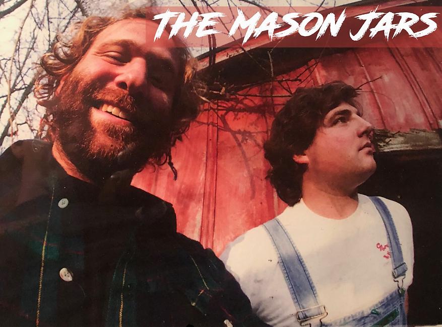 THE MASON JARS.png