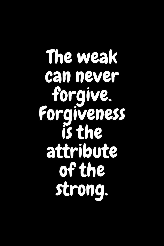 The Top Broken Heart Quotes
