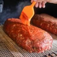 Smokehaus Meatloaf