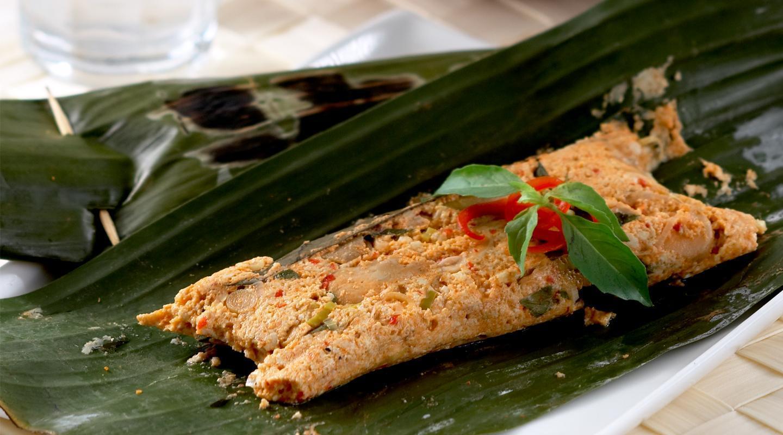 Rekomendasi menu buka puasa yang enak dan sehat dari travellers cantik