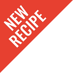 NEW RECIPE.png