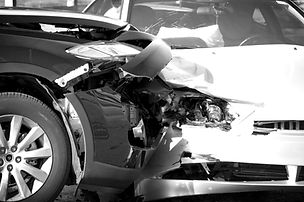 Uninsured Motor Vehicle Accident | Total Care Clinics | Kennewick & Tri-Cities, WA