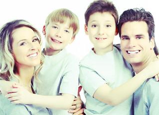 Family Practice….takes PRACTICE