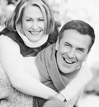 Bio-identical Hormones | Total Care Clinics | Kennewick & Tri-Cities, WA