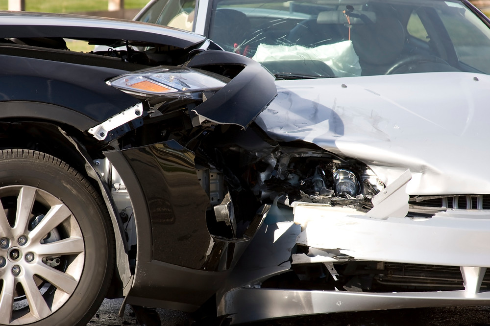 Motor Vehicle Accident Care from Total Care Clinics | Kennewick & Walla Walla, WA