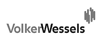 Logo Volkerwessels.png
