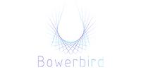 Packhunt.io - Software Partner - Bowerbi