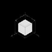Packhunt.io - GeometryGym - Sketch Image