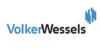 Logo VolkerWessels - C.png