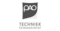 PAO Techniek - Grey - 002.png