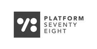 Logo Platform 78 - Black&White.png