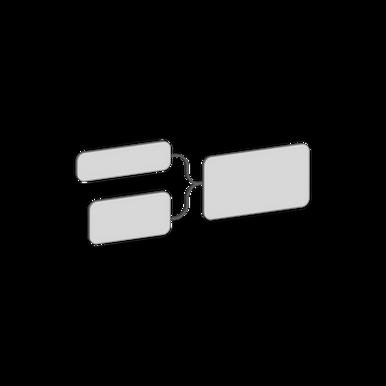 Packhunt.io - GeometryGym - Sketches-05.