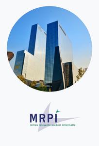 MRPI®-EPD