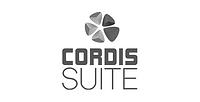 CordisSuite-Black&White.png