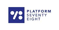 Logo Platform 78 - Color.png