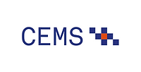 VolkerWessels - Cems - Color.png