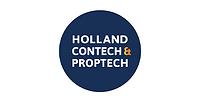 Holland Contech & Proptech - Color.png