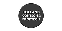 Holland Contech & Proptech.png
