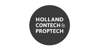 Holland Contech & Proptech.png