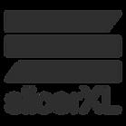 slicerXL logo - 1080x1080 pixels.png