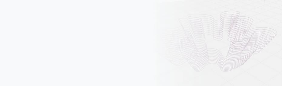 Packhunt.io - Container Box - slicerXL -