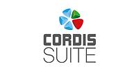 CordisSuite-Color.png