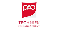 PAO Techniek - Color - 002.png