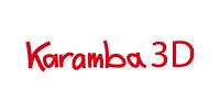 Karamba 3D - Color.png