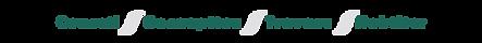 Fichier 2rendu + logo .png
