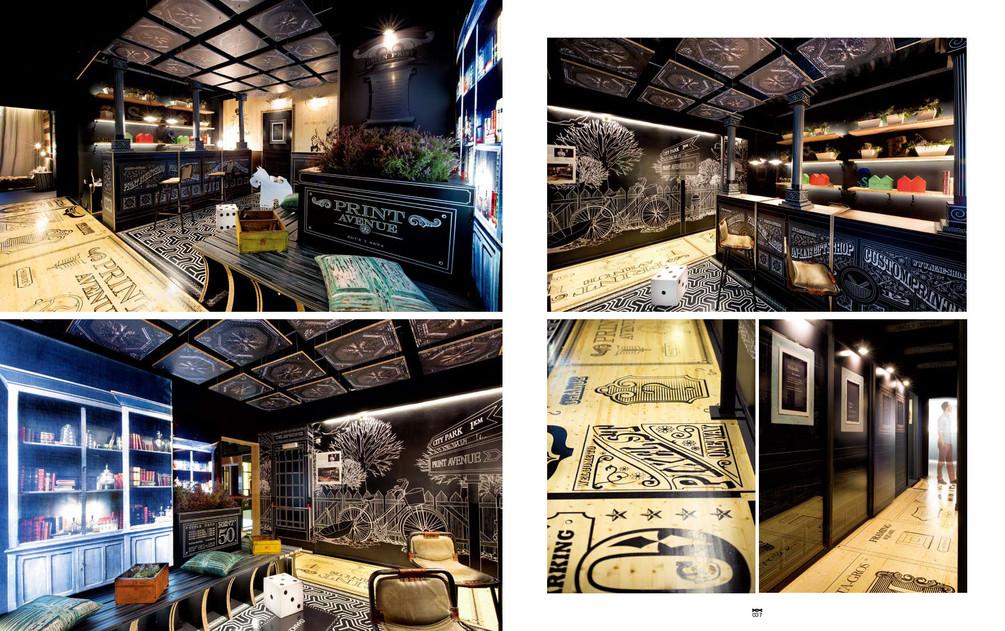 페이지_ 006-097 shop-3.jpg