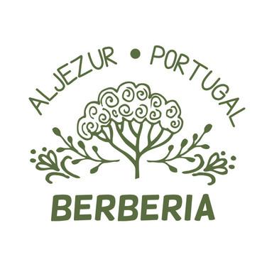 Berberia Farm