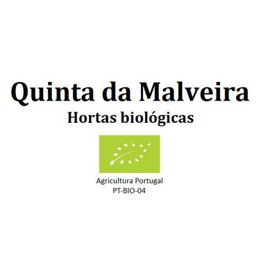 Quinta da Malveira