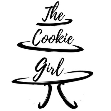 The Cookie Girl