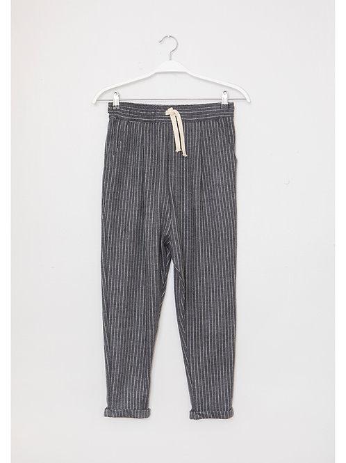 Baggy Cord Pants