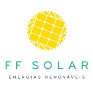 FF Solar