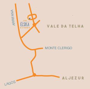 map_elska_.jpg
