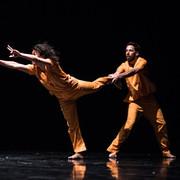 SURVIVNG DANCE CRASHES FINAL 2019