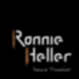 logo_ronnieheller_NEW.png