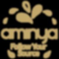 aminya_negative.png