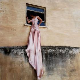 photo by Rosello Shmaria רוני הלר