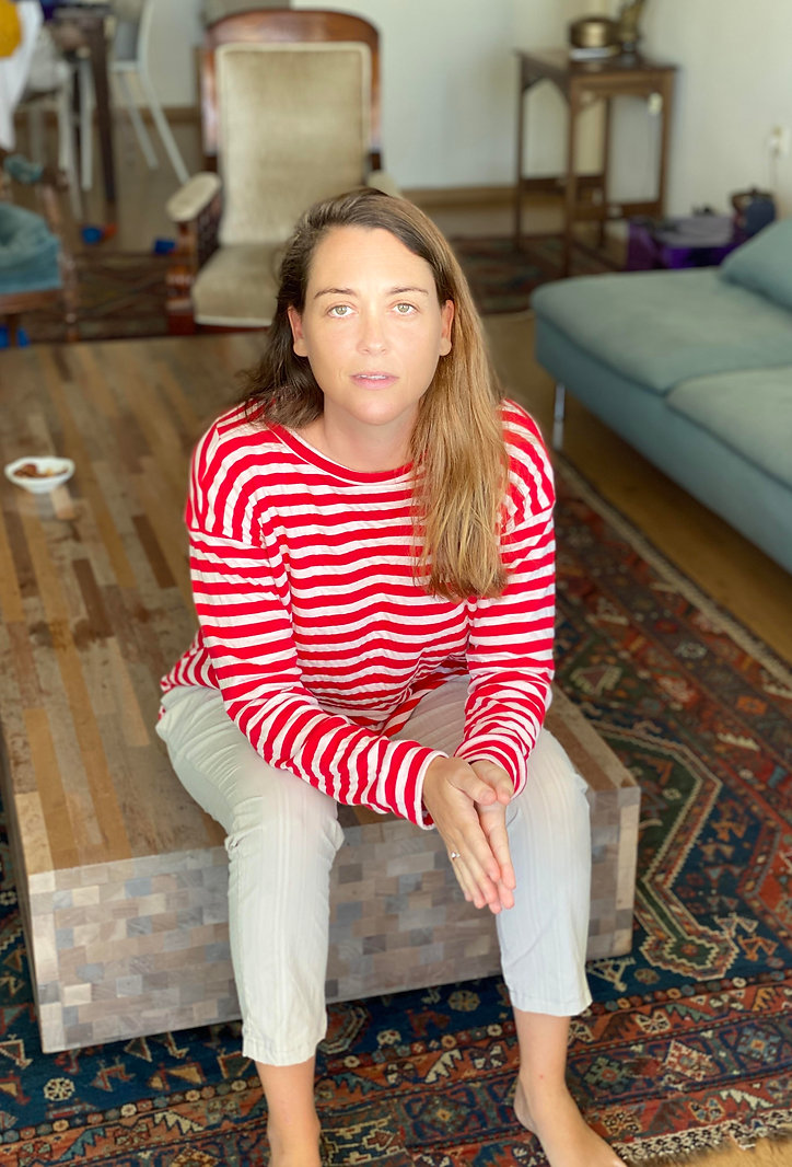 sweatshirt red stripes 3.jpg