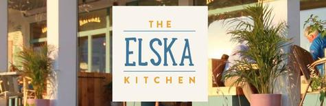 The Elska Kitchen Aljezur